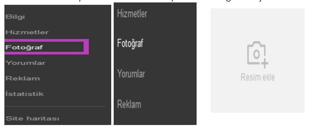Yandex Kurum Fotoğrafı